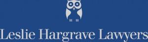 Leslie Hargrave Lawyers